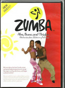 Zumba: Abs Buns And Thighs