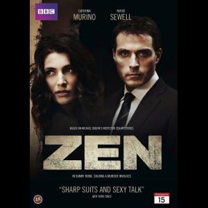 Zen (Miniserie) (BBC)