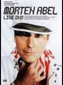 Morten Abel Live Dvd