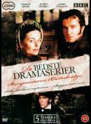 De Bedste Dramaserier (BBC)