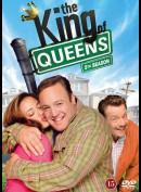 Kongen Af Queens: Sæson 5