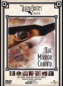 Mord I Spejlet (The Mirror Crackd)