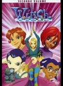W.I.T.C.H. Vol. 2