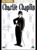 Charlie Chaplin: The Essential Collection 7
