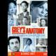 Greys Anatomy: Season    2 (8-disc)