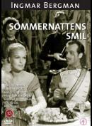 Sommernattens Smil (Sommarnattens Leende)