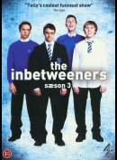 The Inbetweeners: Sæson 3