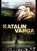 -2921 Katalin Varga (KUN ENGELSKE UNDERTEKSTER)