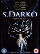 -2926 S. Darko: Donnie Darko 2 (KUN ENGELSKE UNDERTEKSTER)