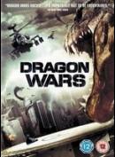 -2927 Dragon War (KUN ENGELSKE UNDERTEKSTER)