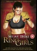 -2932 Ring Girls (INGEN UNDERTEKSTER)