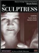 -2936 The Sculptress (INGEN UNDERTEKSTER)