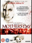 -2939 Mothers Day (KUN ENGELSKE UNDERTEKSTER)