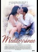 -2946 Mediterraneo (KUN ITALIENSKE UNDERTEKSTER)