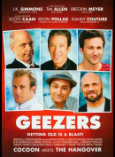 Geezers