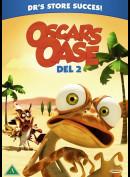 Oscars Oase: Del 2