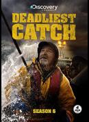 -3003 Deadliest Catch (KUN ENGELSKE UNDERTEKSTER)