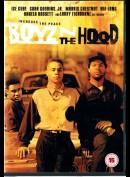 Boyz N The Hood (KUN ENGELSKE UNDERTEKSTER)