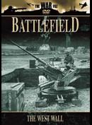 Battlefield: The West Wall