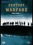 The Century Of Warfare Volume 1