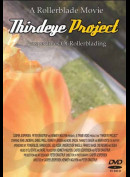 Thirdeye Project: Perspectives Of Rollerblading