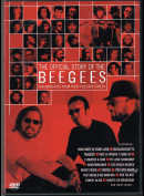 The Official Story Of The Beegees