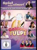 Spiel Mir Einer: Goldene Tulpe