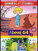 Abevej 64: Historien Om Joeys Overnatning