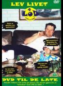 LOD: Life On Disc 4: Lev Livet