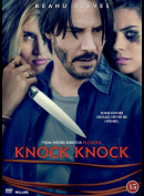 Knock Knock (Keanu Reeves)