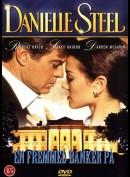 En Fremmed Banker På (Danielle Steel)