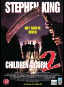 Children Of The Corn 2