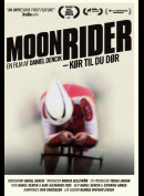 Moon Rider: Kør Til Du Dør