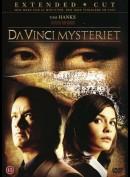 Da Vinci Mysteriet (The Da Vinci Code)