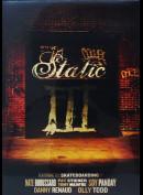 Static III