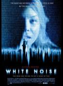 -3197 White Noise (KUN ENGELSKE UNDERTEKSTER)