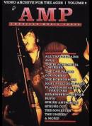 AMP: Amercian Music Press Volume 2