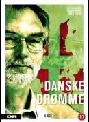 Danske Drømme: Leif Davidsens Danmarkskrønike