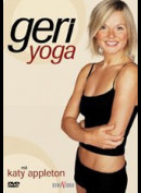 Geri Yoga Mit Katy Appleton