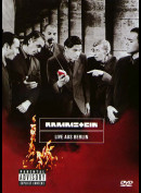 Rammstein: Live Aus Berlin (1999)