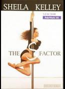 Sheila Kelley: The S Factor Polework 101