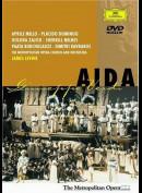 Aida (Metropolitan Opera)
