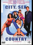 City Sex Country
