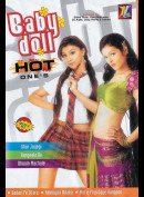 -3369 Baby Doll Hot Ones