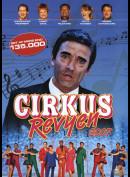 Cirkus Revyen (2007)