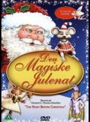 Den Magiske Julenat (The Night Before Christmas)