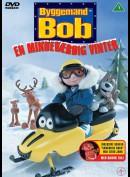 Byggemand Bob: En Mindeværdig Vinter