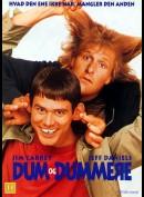 Dum Og Dummere (Dumb And Dumber)