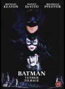 Batman Vender Tilbage (Batman Returns)