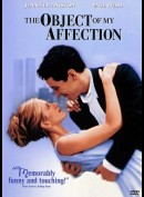 Manden i mit liv (The Object Of My Affection)